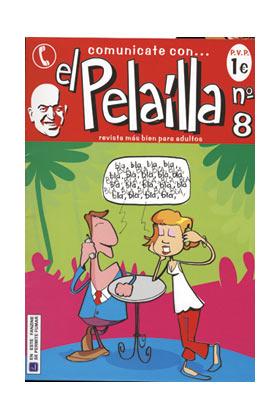 EL PELAILLA 08