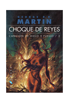 CANCIONO/2: CHOQUE DE REYES (BOLSILLO OMNIUM)