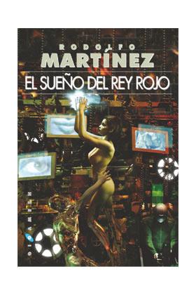 EL SUEÑO DEL REY ROJO