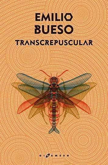 TRANSCREPUSCULAR (LOS OJOS BIZCOS DEL SOL 01) OMNIUM