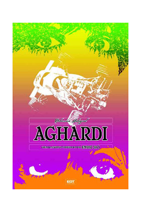 AGHARDI - ED. LIMITADA