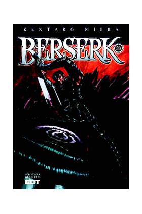 BERSERK 30 (COMIC)