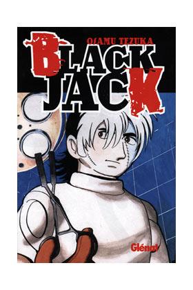 BLACK JACK 01. EL REGRESO DE UN CLASICO (COMIC)