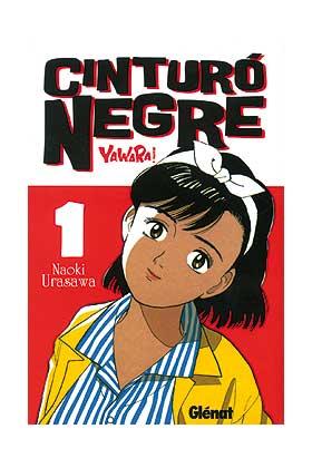 CINTURO NEGRE 01 (CATALAN)
