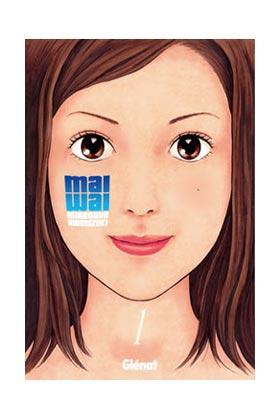 MAIWAI 01 (COMIC)