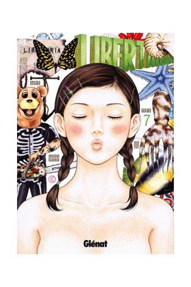 MAIWAI 07 (COMIC)