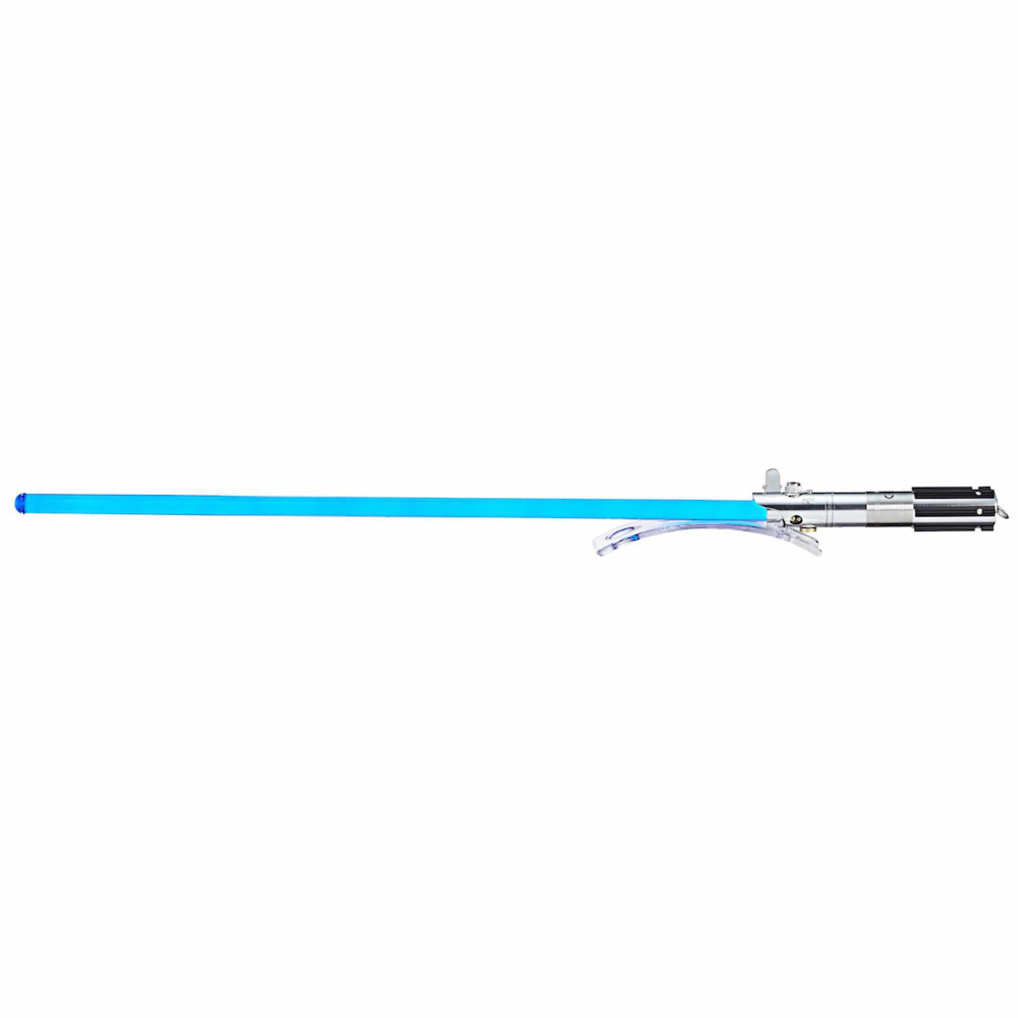 REY EP 8 FORCE FX LIGHTSABER REPLICA STAR WARS