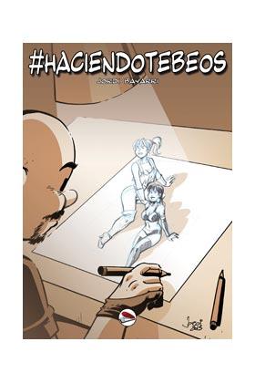 #HACIENDOTEBEOS