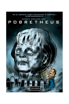 POBRETHEUS