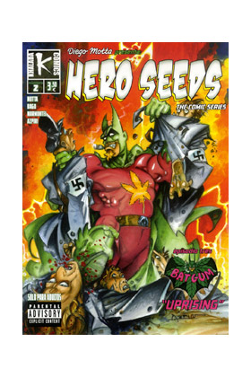 HERO SEEDS 02