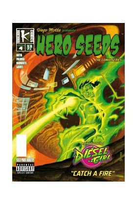 HERO SEEDS 04