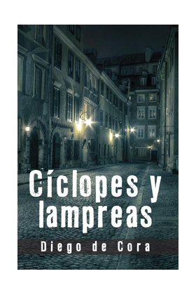 CICLOPES Y LAMPREAS