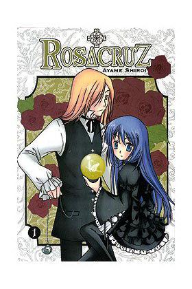 ROSACRUZ 01