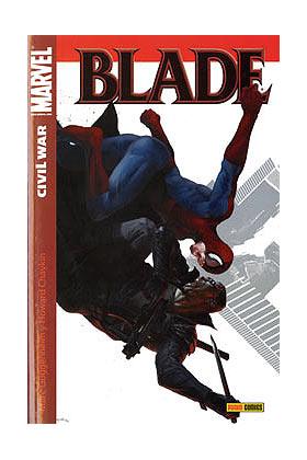 BLADE 01 (CW)