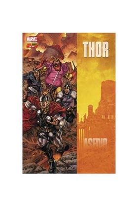 THOR VOL 4 034 (ASEDIO)