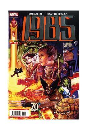 1985 01