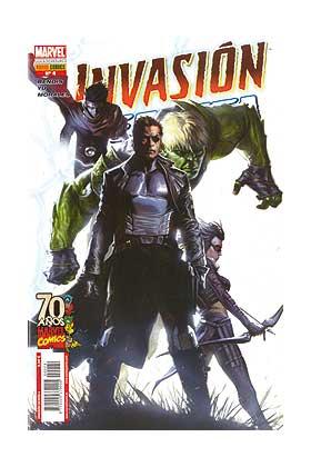 INVASION SECRETA 04