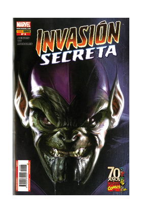 INVASION SECRETA 05