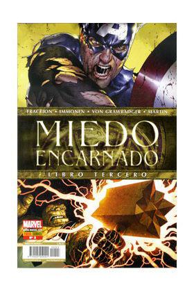 MIEDO ENCARNADO LIBRO TERCERO 03