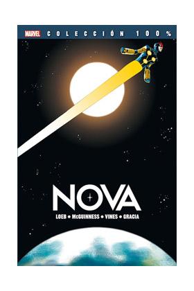 NOVA 01