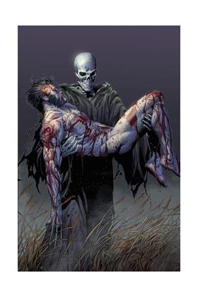 LA MUERTE DE LOBEZNO 04