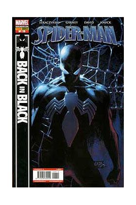 SPIDERMAN VOL.2 015
