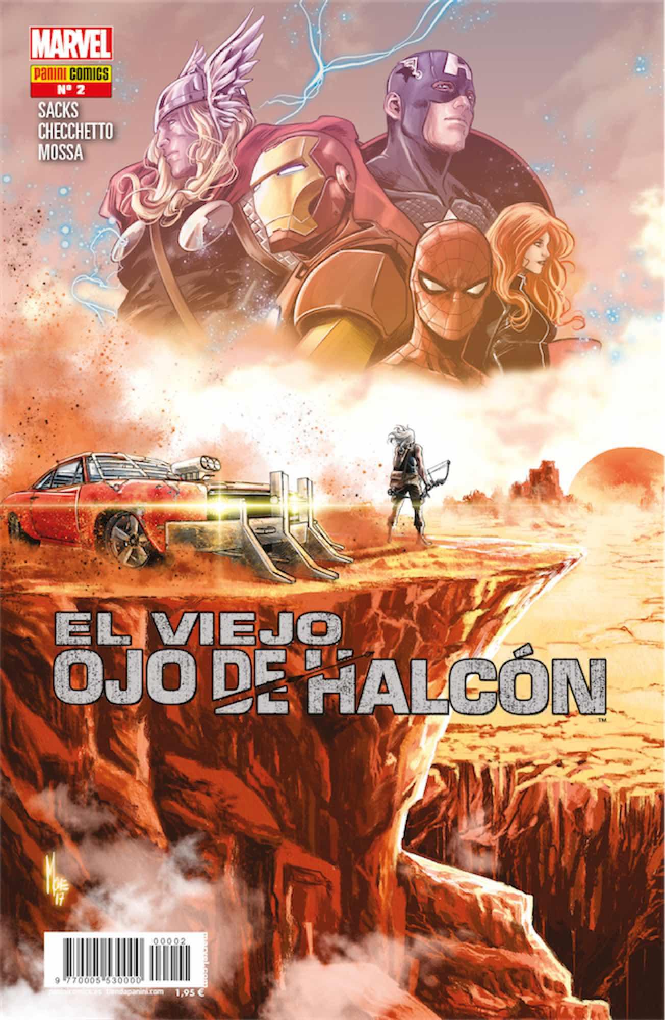 EL VIEJO OJO DE HALCON 02