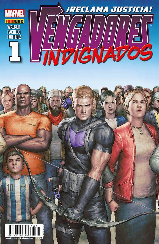 VENGADORES INDIGNADOS 01