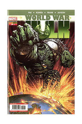 WORLD WAR HULK 01