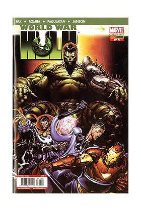 WORLD WAR HULK 04