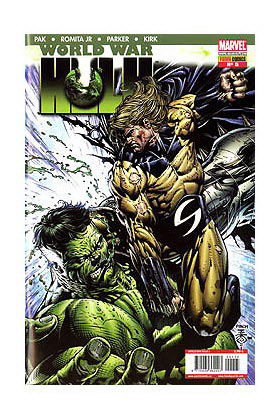 WORLD WAR HULK 05