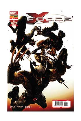 X-FORCE VOL.3 004
