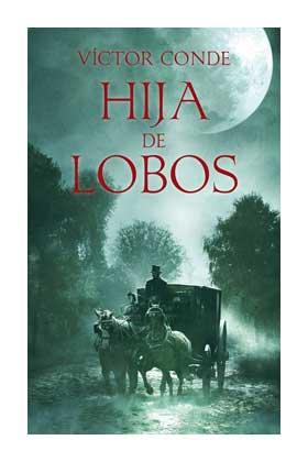 HIJA DE LOBOS