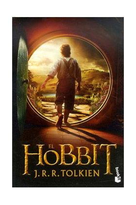 EL HOBBIT (BOOKET)