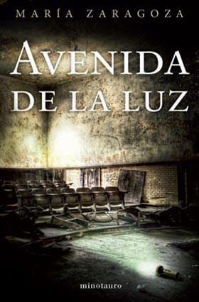 AVENIDA DE LA LUZ