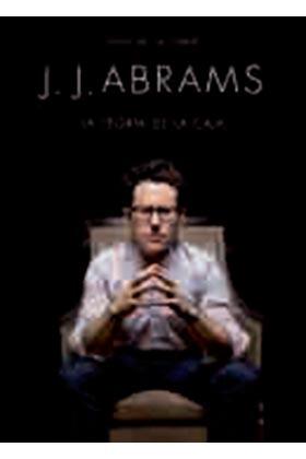 J.J.ABRAMS. LA TEORIA DE LA CAJA