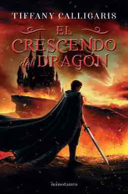 EL CRESCENDO DEL DRAGON