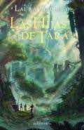 LAS HIJAS DE TARA (NUEVA EDICION)