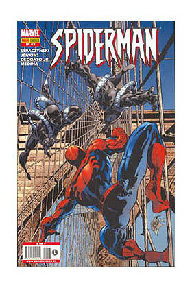 SPIDERMAN 043