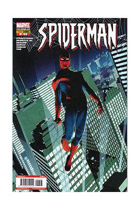SPIDERMAN 053