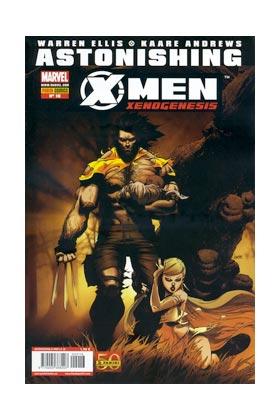 ASTONISHING X-MEN VOL.3 016