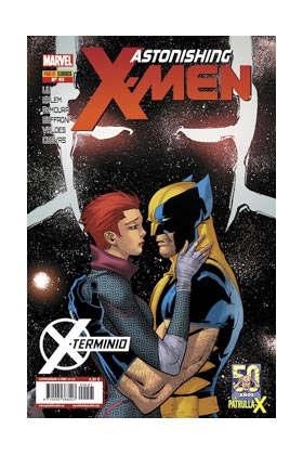 ASTONISHING X-MEN VOL.3 041