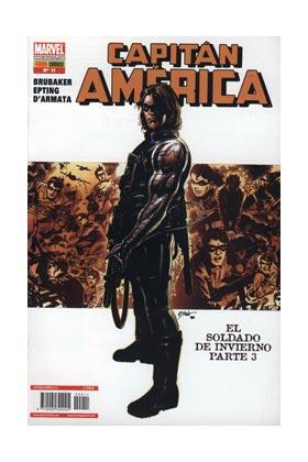 CAPITAN AMERICA VOL.7 011