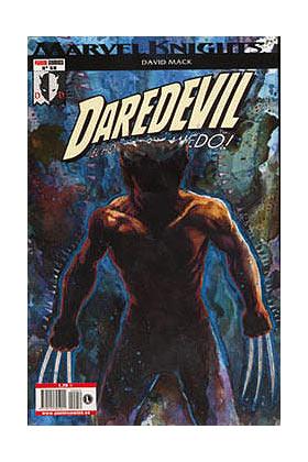 MARVEL KNIGHTS: DAREDEVIL 059