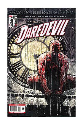 MARVEL KNIGHTS: DAREDEVIL 067