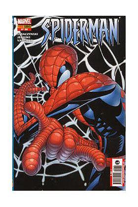 SPIDERMAN 038