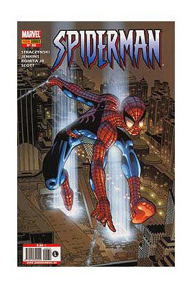 SPIDERMAN 039