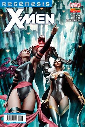X-MEN VOL.4 017
