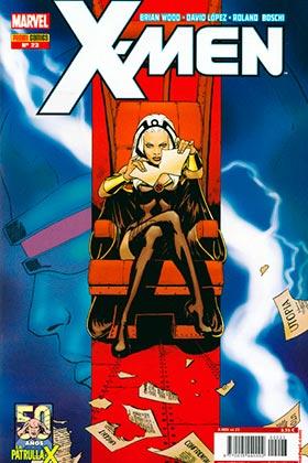 X-MEN VOL.4 023