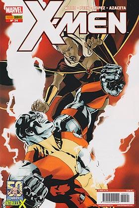 X-MEN VOL.4 024